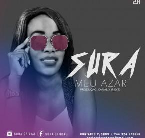 SURA - Meu Azar