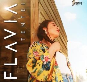 Flavia - Tentei