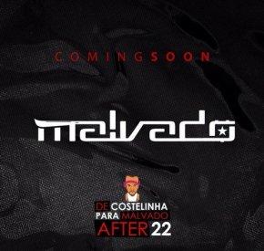 DJ Malvado.jpg