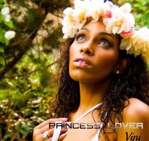 Princess Lover - Vini