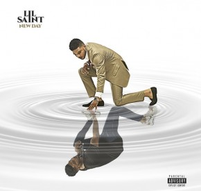 Lil Saint - Hold You