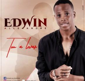 Edwin Allexandre - Tou a Levar