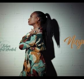 DJ Nilson - Nayebe Yo (feat. Nadine & Kelson Most Wanted)