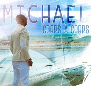 Michael - Corps à Corps