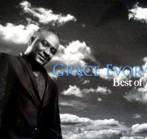 Grace Évora - Nha Coração