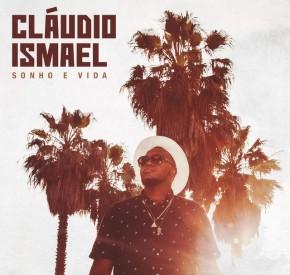 Claudio Ismael - Teu Beijo (feat. Big Nelo)