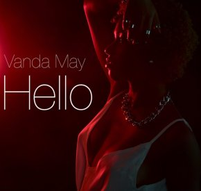 Vanda May - Hello
