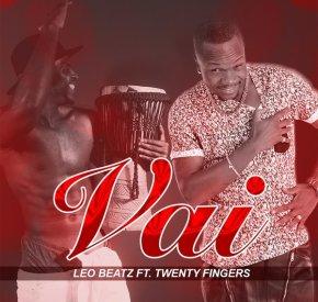 Leo Beatz - Vai (feat. Twenty Fingers)