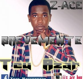 Z-Ace.jpg