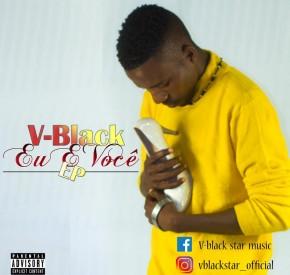 V-Black - Eu e Você