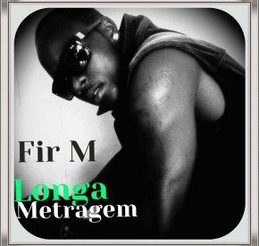 Fir-M - Acaba de Me Matar (feat. Kletuz)