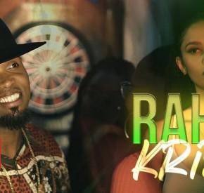Rahiz - Kriola