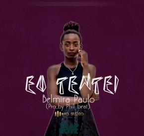 Belmira Paulo - Eu Tentei
