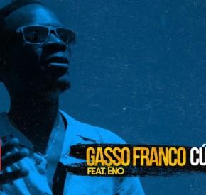 Gasso Franco - Cúmplices (feat. Eno)