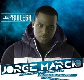 Jorge Márcio.jpg