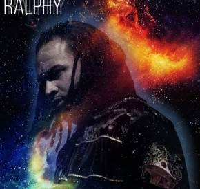 Ralphy - Vibra