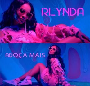 R.Lynda - Adoça Mais