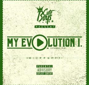 Wizppuppy - Meu Motor (feat. Barbudo & Mito Chocolatinho)