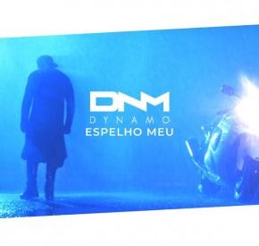 Dynamo - Espelho Meu