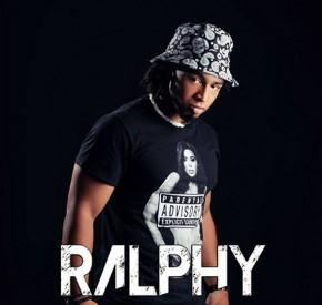 Ralphy.jpg