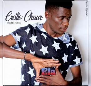 Ercilio Chaur - Ela