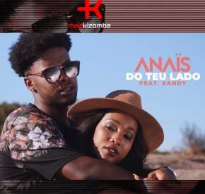 Anaïs - Do Teu Lado (feat. Xandy)