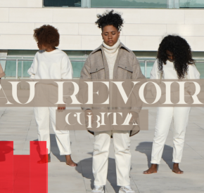 Cubitaa - Au Revoir