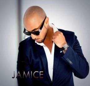 Jamice - Para Tu Amor
