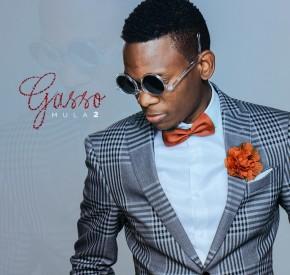 Gasso - Maluco (feat. Twenty Fingers)