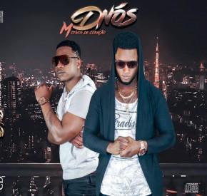 DNOS - Inganado Damor