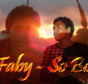 Faby.jpg