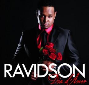 Ravidson - Já Não Sei