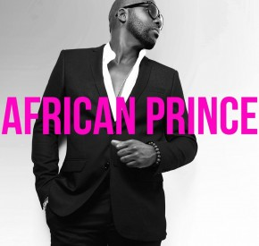 Kaysha - Your Love That's All