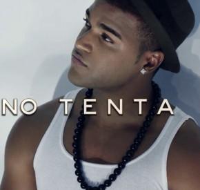 Khaly - No Tenta