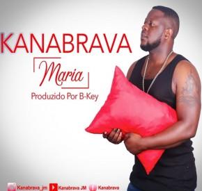 Kanabrava - Maria
