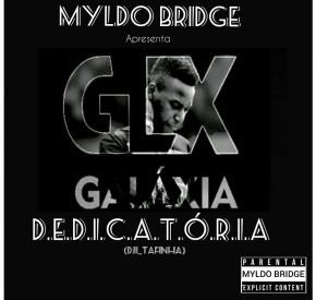 Myldo Bridge - Lealdade (feat. Amel Chrispin)