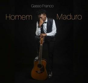 Gasso Franco - Hábito (feat. Son-Z)