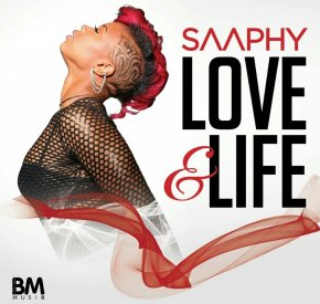 Saaphy - Your Future (feat. P. Lowe)