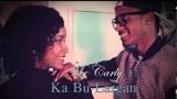 Mr. Carly - Ka Bu Largan [Audio]