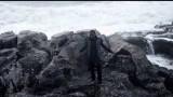 Silver Saga - Dança Ao Meu Som [Music Video]