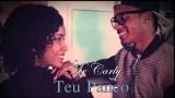 Mr. Carly - Teu Panco [Audio]
