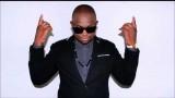 DJ Elex - Prazer (feat. Buwer & Donald D) [AUDIO]
