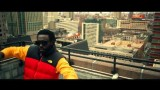 MUSSUNGO- Baby Official Video- [ISIS Records August 2014]
