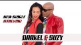Darkel & Suzy - Atrevido [Audio]