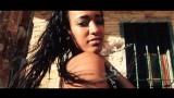 Sir Shooh feat. Jedy Blindado & Teta - Vai Ser Minha Mulher [Official Video]